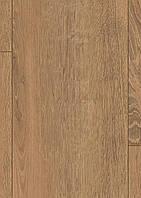 Вінілова підлога Egger Дуб Волтем натур, фото 1