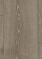 Вінілова підлога Egger Дуб Волтем сірий, фото 1