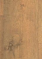 Вінілова підлога Egger Дуб Грубий натур, фото 1