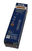 Стержень для стираемых ручек М-500