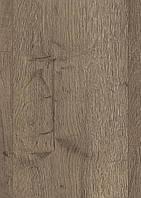 Вінілова підлога Egger Дуб Грубий срібний, фото 1