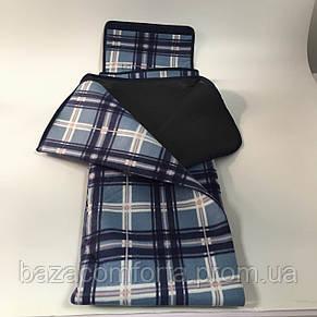 Туристический коврик ТЕ-150, фото 2