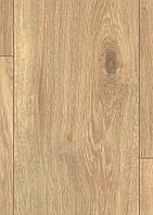 Вінілова підлога Egger Дуб Елегант пісочно-бежевий, фото 1