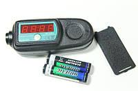 Толщиномер ProdigTech GL-mini (Fe, Al)