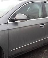 Дверь передняя левая Volkswagen Passat B6, 2005-2010, 3C4831055J