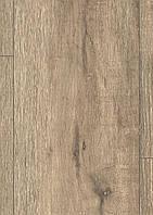 Вінілова підлога Egger Дуб Рустикальний сірий, фото 1