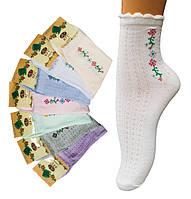 Пополнение ассортимента детских,женских носков и подростковых весенних носков!!