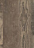 Вінілова підлога Egger Дуб Старий сірий, фото 1