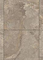 Вінілова підлога Egger Сланець кольоровий, фото 1