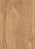 Вінілова підлога Egger Дуб Геріард натур, фото 1