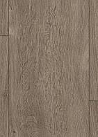 Вінілова підлога Egger Дуб Геріард сірий, фото 1
