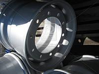 Диск колесный 19,5х14,00 10х335 ET 120 DIA281 (Jantsa) 141994