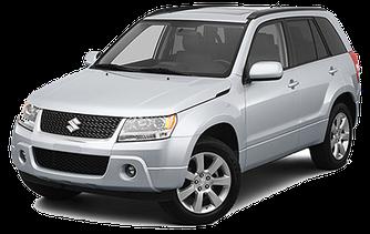 Suzuki Grand Vitara 2005-2010