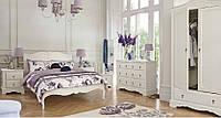 """Набор мебели для спальни """"ISABEL*, фото 1"""