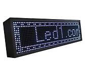 Светодиодная бегущая строка 16C10-64