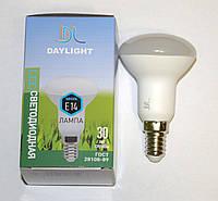 Светодиодная лампа Daylight R50 Вт 2700К