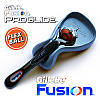 Gillette Fusion Proglide Power 16 шт.+ станок для бритья Fusion ProGlide FLEXBALL, оригинал, фото 3