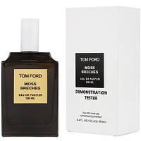 Tom Ford Moss Breches EDP 100 ml TESTER (парфюмированная вода Том Форд Мосс Брешес тестер )