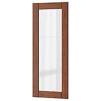 FILIPSTAD, стеклянные Двери