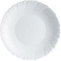 Тарелка обеденная 25см Feston Luminarc 22222