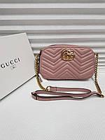 Сумка Женская Gucci, фото 1