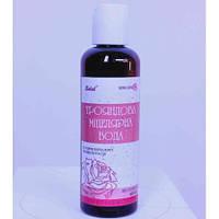 Розовая мицеллярная вода Selal 100мл