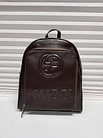 Женский Рюкзак Gucci, фото 1