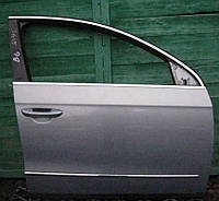 Дверь передняя правая Passat B6, 2005-2010, 3C4831056J