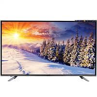 Телевизор LED backlight TV L32 Т2