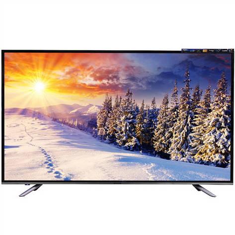 Телевизор LED backlight TV L32 Т2, фото 2