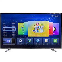 Телевизор LED backlight TV L32 Т2 Android SMART TV