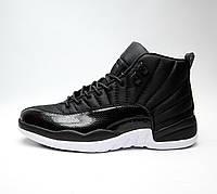 Мужские кроссовки Nike Air Jordan XII Retro Jappaness Edition (люкс копия) 420d1d8797159