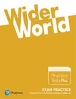 Wider World Exam Practice A1