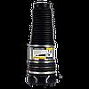 Пневмоподушка AUDI A6 (C6, 4F, S6, A6L) Avant передняя левая (восстановленная)