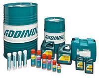 Снижение цен на продукцию Addinol