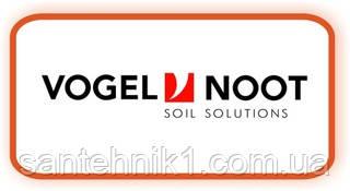 Cтальные панельные радиаторы Vogel&Noot тип 11, фото 3