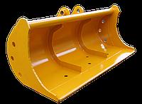 КОВШ для погрузчика Chenggong - Z50E14T38, фото 1