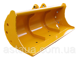 КОВШ для погрузчика Chenggong - Z50E14T38