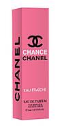 Тестер Chanel, 8 мл