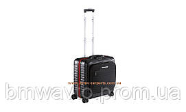Чемодан Porsche PTS Ultralight 24h Travel Case