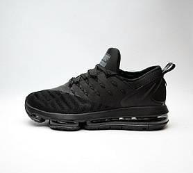 Мужские кроссовки Nike Air Max 2018 Full Black