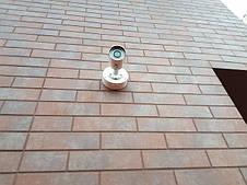 4Мп IP видеокамера Dahua DH-IPC-HFW1431SP в фирменном боксе