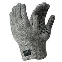 Водонепроницаемые защитные перчатки Dexshell TechShield M