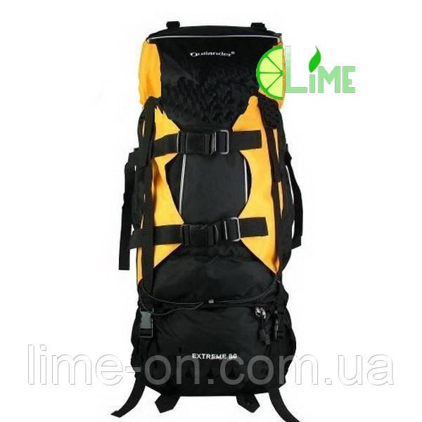 Рюкзак туристический купить онлайн эргономический рюкзак для новорожденных
