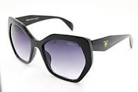 Солнцезащитные женские очки Prada (копия) 16R C1 SM
