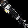Ремонт пневмостойки передней AUDI A6 (C6, 4F, S6, A6L) Avant