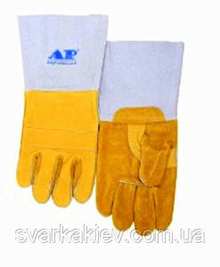 Сварочные перчатки АР-9750