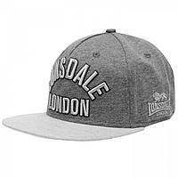 Кепка Snapback Lonsdale London
