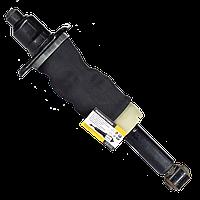 Ремонт пневмостойки задней AUDI A6 (4B, C5) ALLROAD