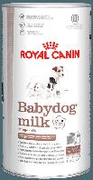 Royal Canin Babydog Milk (Роял Канин заменитель молока для щенков с рождения)